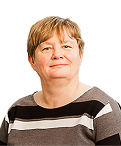 Helena Reiman