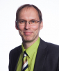 Ari Eini: Skogscentralen går in i framtiden med information och kunskap