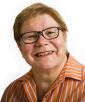 Kirsi Greis: Tjänster för olika skogsägare i olika livssituationer