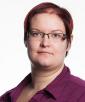 Kaisa Laitinen: Vem bestämmer om din skog?