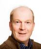 Esa Lappalainen: Ärvd skog gör man klokast i att sälja