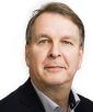 Antti Pajula: Skogsfondernas skogsägande orsakar diskussion