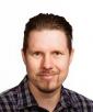 Juha Tuononen: Ger din skog förnybar energi?