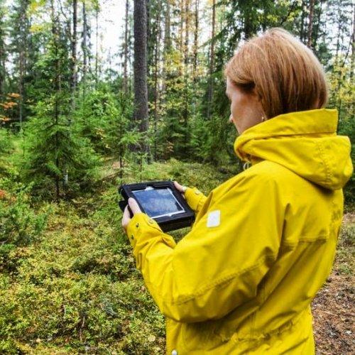 Siirrämme metsä- ja luontotietomme pilveen. Siirrolla tavoitellaan parempaa skaalautuvuutta ja tuotantovarmuutta sekä no...